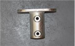 玻璃管道厂家教您如何安装钢衬玻璃管道